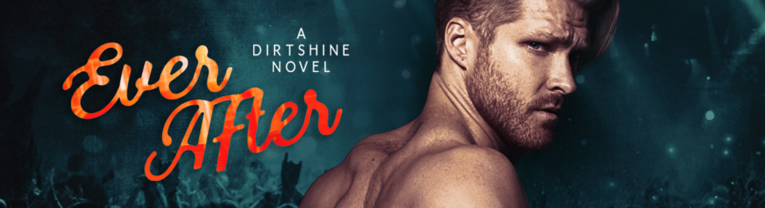 Ever After is live!
